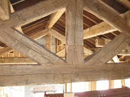 Yellowstone reclaimed timber truss_full.jpeg 1,024768 pixels