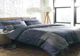 full size of duvet covers denim duvet cover canada denim duvet covers king denim duvet
