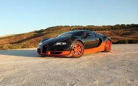Of course bugatti veyron super sport because bugatti veyron super sport is the fastest car in the world. Bugatti Veyron Super Sport Wallpapers Top Free Bugatti Veyron Super Sport Backgrounds Wallpaperaccess