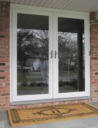 home depot front screen doorsDoor Lowes Doors  Lowes Screen Doors Storm  Lowes Storm Door