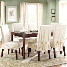 clear plastic dining chair covers uk seat scintillating brown dining with dining room chair covers uk