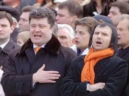 """Святослав Вакарчук: """"Я розчарований, що зміни відбуваються не так швидко, як хотілось би"""" - Цензор.НЕТ 6692"""