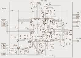 samsung lcd tv wiring diagrams pictures wiring diagram libraries samsung lcd tv wiring diagrams pictures