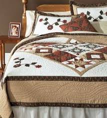 I like this bedframe. In black. $1349 for king size. | Red Quilts ... & I like this bedframe. In black. $1349 for king size. | Red Quilts |  Pinterest | White quilts, The white and Bedroom furniture Adamdwight.com