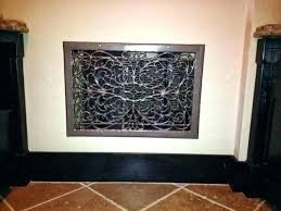 cold air return vent peachy ideas decorative wall grilles in conjunction with grates cold air return vent covers decorative air vents cold air return vent