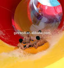 Exciting Water Park Tornado Water Slides For Sale Ht 45 Buy