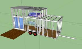 architectural home plans plans for building tiny home victorian home plans