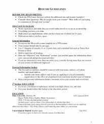 Bistrun Download Resume Qualifications Sample Diplomatic Regatta