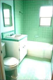 sage green bathroom rugs sage green bathroom rug sage bathroom rugs sage green bath rugs full