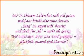 Sprüche Zum 60 Geburtstag Lustig Frau Kurz Fresh Lll Sprüche Zum