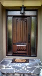 Antique Door Designs India Unique Pinterest Door Design - Exterior door glass replacement