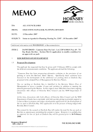 Best Of Apa Format For A Memo Resume For A Job