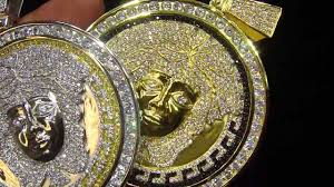masterofbling for any custom and exclusive hiphop jewelry or lab made jewelry you