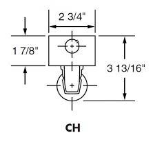 simkar ft tandem striplight lamp w t single ballast dimensions