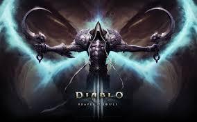 Diablo 3 Reaper Of Souls Review Pc Aipt