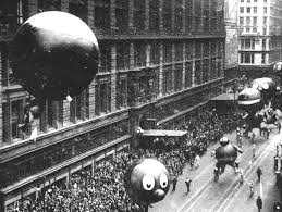 Image result for Macys father's day parade