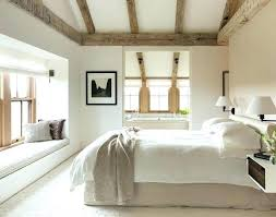 cottage style curtain farmhouse style bedroom furniture bedroom modern farmhouse bedroom farmhouse style bedroom farmhouse style