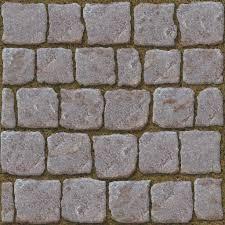 cobblestone floor texture. S3TC Texture Cobblestone Floor