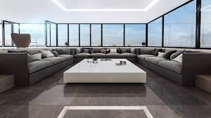 Luxury Living Room Designs Luxurious Living Room Design And Decorating Ideas That Looks