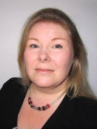 Sarah Clarke has 13 years of experience in IT and information security and currently manages the supplier security assurance function for a FTSE 100 insurer ... - Sarah-Clarke-225x300