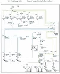 keyless entry system wiring diagram images iso complete hardcopy wiring diagram ford truck enthusiasts