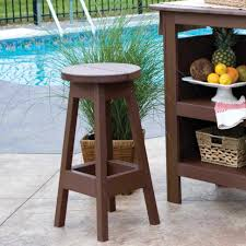Ashley Furniture Dining Chairs Tags  Magnificent Ashley Furniture Where Can I Buy Outdoor Furniture