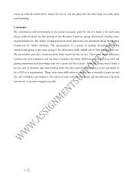 good reflective essay examples come example of reflective  4 come good reflective essay examples