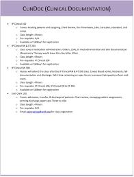 Epic Training Course Catalog Pdf Free Download