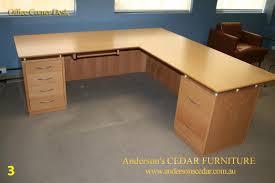corner office desk wood. Full Size Of Furniture:office 20corner 20desk 20a Charming Corner Furniture 28 Large Office Desk Wood X