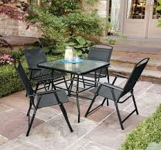 plastic patio chairs walmart. Beautiful Patio Paint Plastic Patio Chair The Kienandsweet Furnitures Chairs Walmart In H