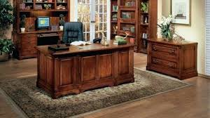 plan rustic office furniture. Rustic Office Getting Furniture Home Design Ideas For Desk Plan Industrial . S