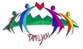 Risultati immagini per PROGETTO FAMILY CAI