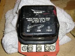 ford 8n voltage regulator diagram ford image ford 8n voltage regulator diagram ford auto wiring diagram schematic