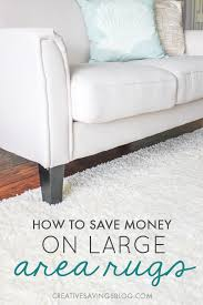 i ve been looking for an 8x10 area rug for my living room