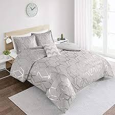 twin twin xl comforter set