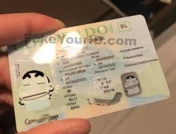 Ids Buy - We Scannable Id Premium Make Colorado Fake