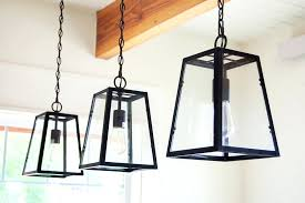 farmhouse pendant light fixtures model design and with regard to fixture designs 6 style outdoor amazon f35
