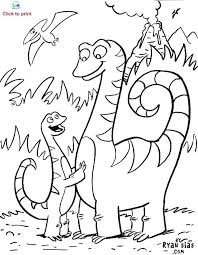 90 FREE COLORING PAGES FOR KIDS   Kids Activities together with Top 10 Free Printable Dinosaur Train Coloring Pages Online furthermore  as well futurities info additionally  in addition Top 25 Free Printable Dragon Tales Coloring Pages Online furthermore Top 10 Free Printable Dinosaur Train Coloring Pages Online in addition Nerita – futurities info in addition Dinosaur Train Coloring Pages   Dinosaurs Pictures and Facts together with Free Coloring pages for kids  Online and Printables  Activities on likewise Free Online Coloring Pages   TheColor. on top free printable dragon coloring pages online tales dinosaur train earth detal