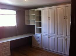 murphy bed office desk combo. Stunning Excellent Office Furniture Murphy Bed The Porter Queen Wall Pict For Desk Trend And Inspiration Combo O
