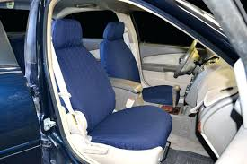 2004 chevy malibu seat covers tweed seat covers 2004 chevy malibu ma seat covers