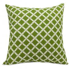 Pier One Decorative Pillows Simple Tips Colorful And Decorative Throw Pillows Walmart Design