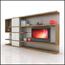 hall furniture designs. Awesome Tv Furniture Design Hall Wall Units Designs India