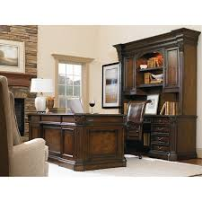 traditional office decor. modren decor traditional office furniture to traditional office decor s