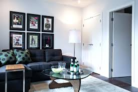 themed wall art decorating living room with posters themed living room ideas on bachelor pad wall art theatre themed wall art
