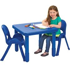 preschool table and chairs. Daycare Tables And Preschool Table Chair Sets At Furniture Direct Chairs