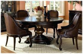round dining table set for 4 awesome round dining room sets for 4 round dining table