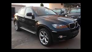 BMW 3 Series bmw x6 sport for sale : EBC Lebanon CARS - 2010 BMW X6 FOR SALE ! - YouTube