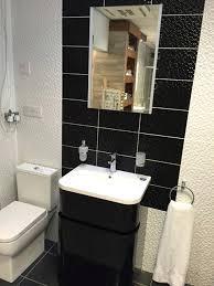 bathroom vanity units the advantages of bathroom vanity units ikea bathroom double vanity units