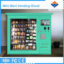 Shampoo Vending Machine Inspiration Clean Water Vending Machine Clean Water Vending Machine Suppliers