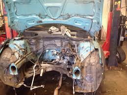 doctor of motors 23 photos 73 reviews auto repair 2405 esplanade chico ca phone number last updated november 29 2018 yelp